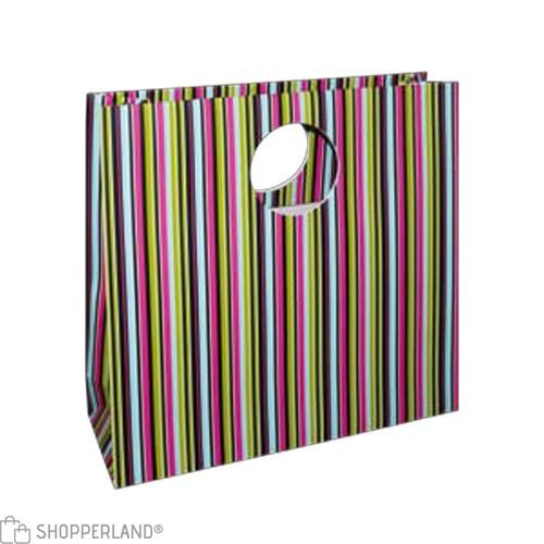 Mod Bags Far Out 30,5x10x30,5 - 100 pz