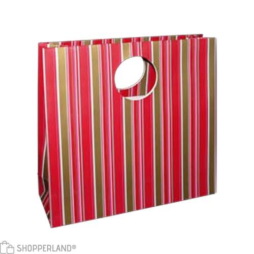 Mod Bags Styling 15x4,5x15 - 100 pz
