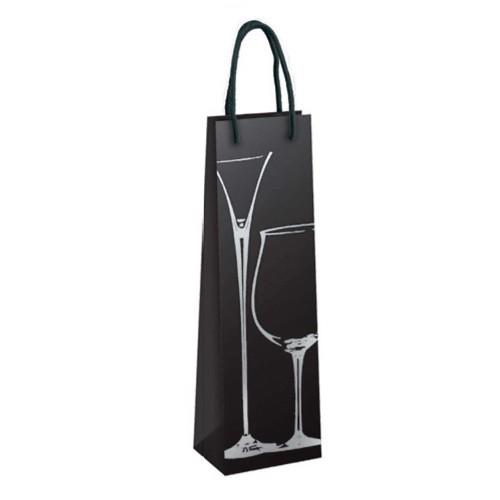 GLASS ARGENTO
