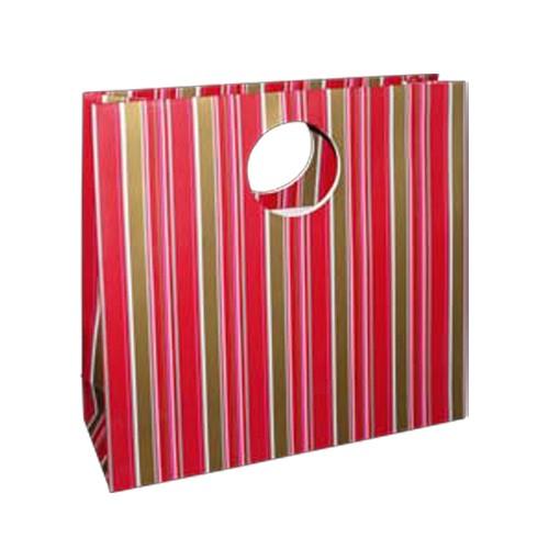 Mod Bags Styling 20x6,5x20 - 100 pz