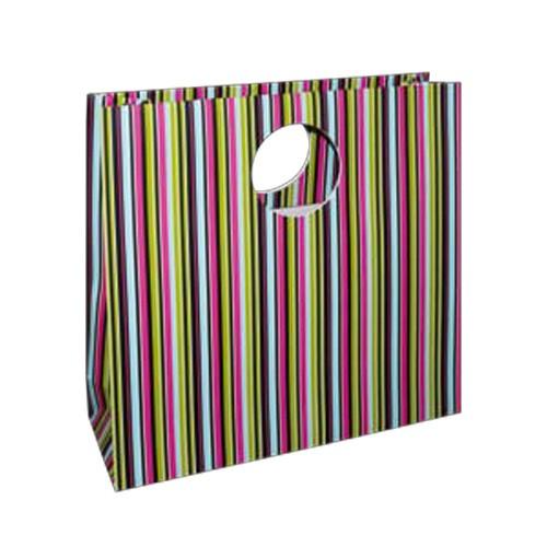 Mod Bags Far Out 20x6,5x20 - 100 pz