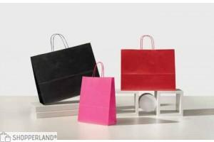 Shopper Colorati Italy